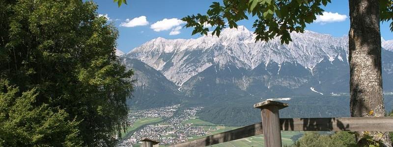 Фото: Австрия