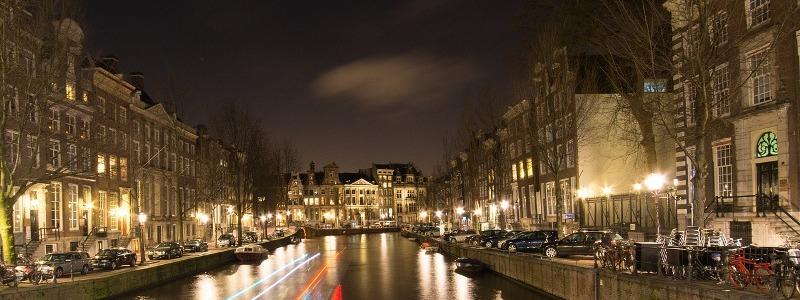 Фото: Нидерланды - путеводитель, лайфхаки