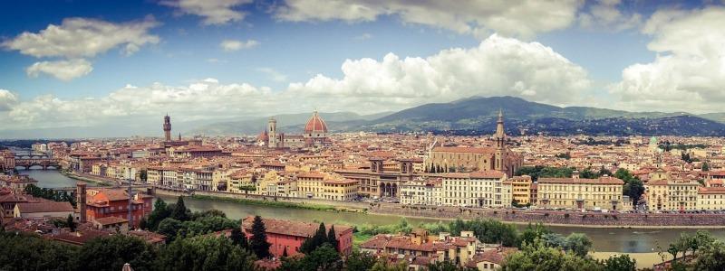 Фото: Италия - путеводитель, лайфхаки
