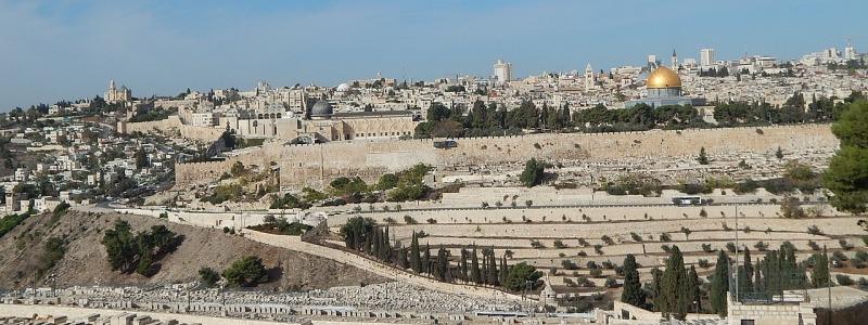 Фото: Израиль - путеводитель