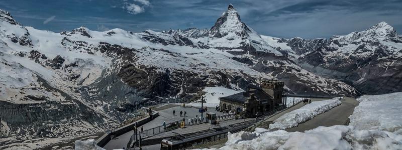 Фото: Швейцария - путеводитель, лайфхаки