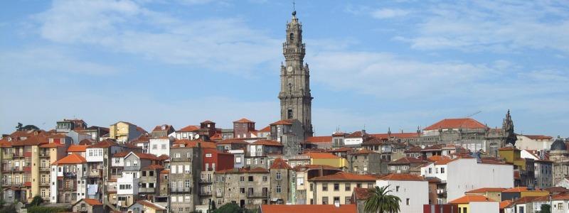 Фото: Португалия - путеводитель, лайфхаки