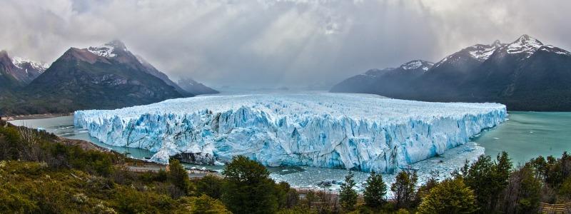 Фото: Аргентина - путеводитель, лайфхаки