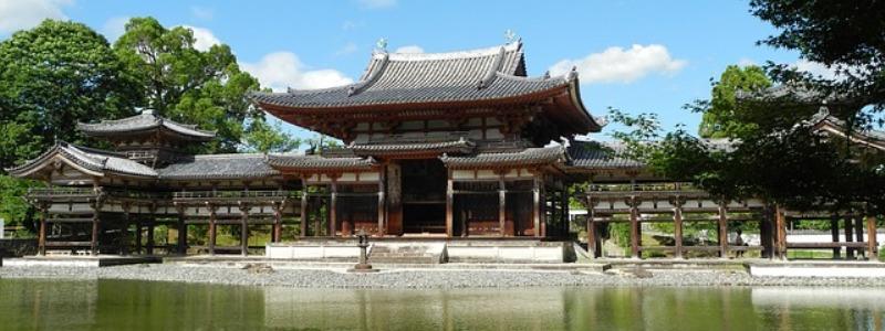 Фото: Япония - путеводитель, лайфхаки