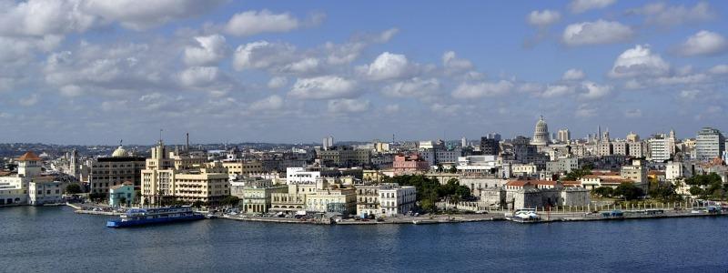 Фото: Куба - путеводитель
