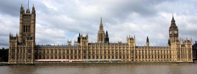Фото: Лондон, Англия - путеводитель, лайфхаки