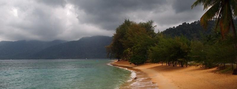 Фото: Малайзия - путеводитель, лайфхаки