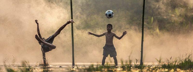 Фото: Бразилия - путеводитель, лайфхаки