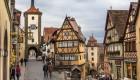 Фото: Достопримечательности Германии: ТОП-15