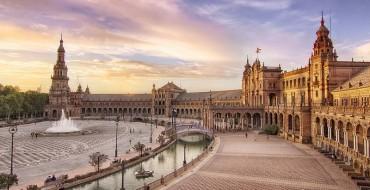 Испания - Достопримечательности Испании: ТОП-16