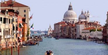 Фото: Достопримечательности Италии: ТОП-16
