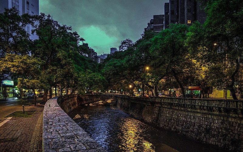 Фото: Кордова - Достопримечательности Аргентины: ТОП-11