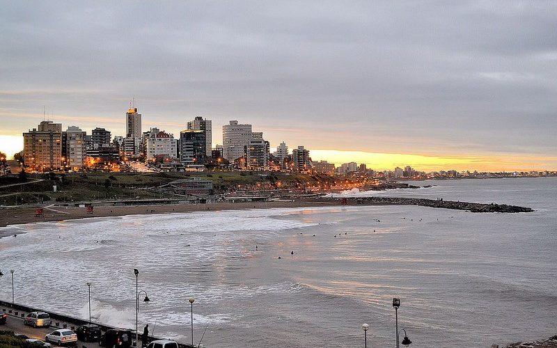 Фото: Мар-дель-Плата - Достопримечательности Аргентины: ТОП-11