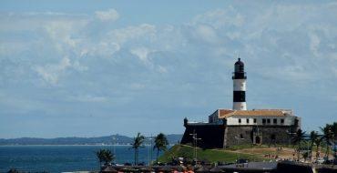 Фото: Достопримечательности Бразилии: ТОП-14