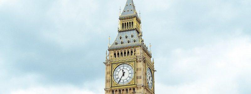 Фото: Биг-Бен, Лондон - обзор, как добраться, лайфхаки