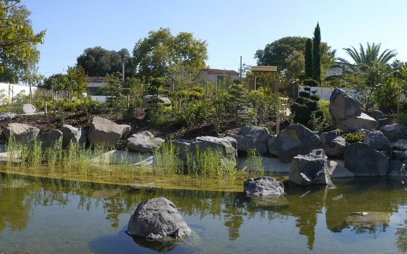 Фото: Парк Борели - Достопримечательности Марселя: ТОП-13