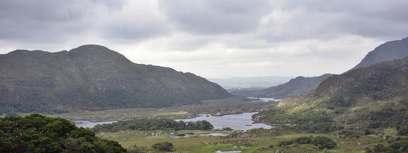 Фото: Килларни, Ирландия - путеводитель, лайфхаки