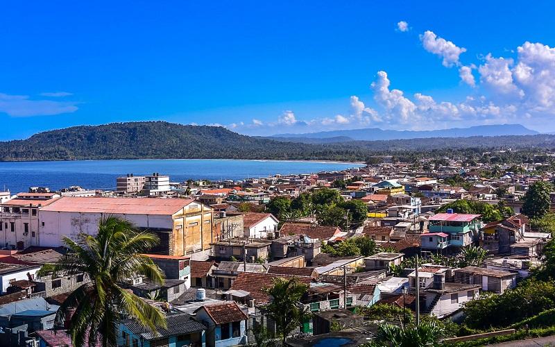 Фото: Баракоа - Достопримечательности Кубы: ТОП-13