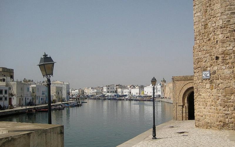 Фото: Бизерта - Достопримечательности Туниса: ТОП-14