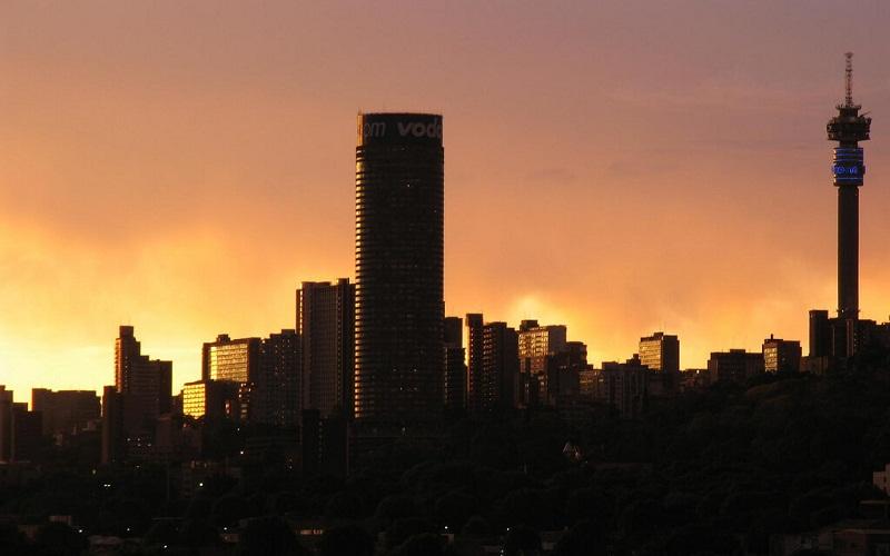 Фото: Йоханнесбург - Достопримечательности ЮАР: ТОП-14
