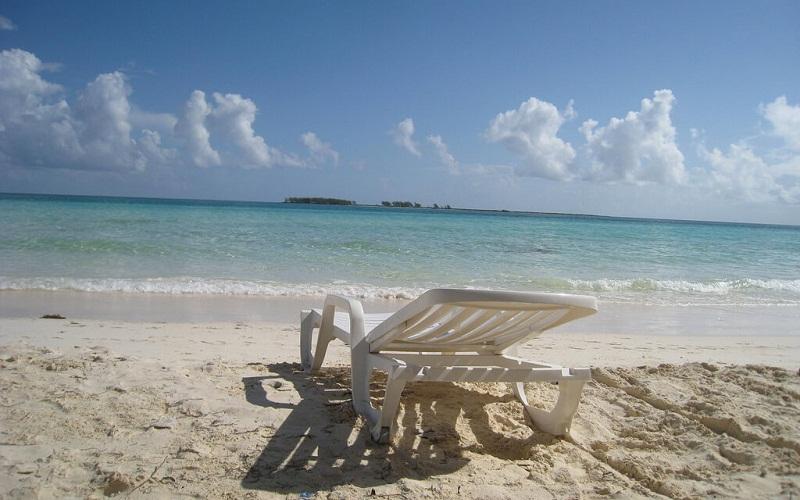 Фото: Остров Кайо-Коко - Достопримечательности Кубы: ТОП-13