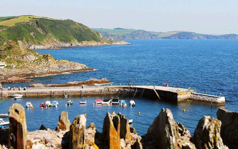 Фото: Остров Мадейра - Достопримечательности Португалии: ТОП-13