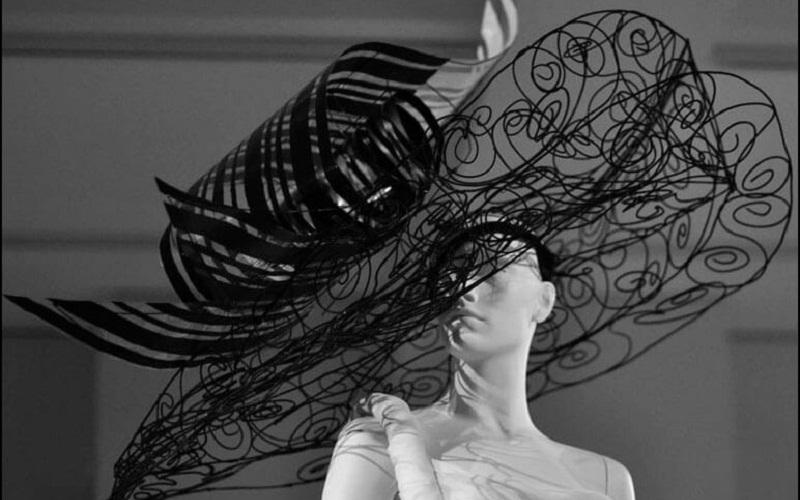 Фото: Музей моды - Достопримечательности Антверпена: ТОП-10