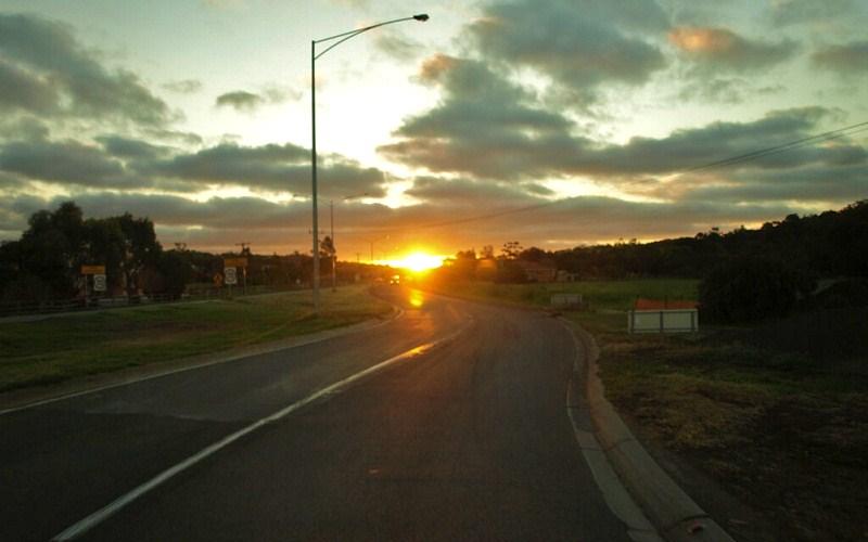 Фото: Великая океанская дорога - Достопримечательности Австралии: ТОП-15