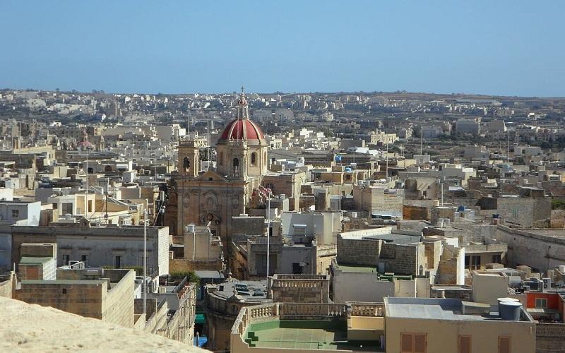 Фото: Рабат - Достопримечательности Марокко: ТОП-11