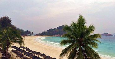 Фото: Достопримечательности Малайзии: ТОП-10