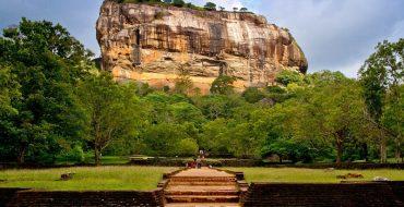 Фото: Достопримечательности Шри-Ланки: ТОП-14