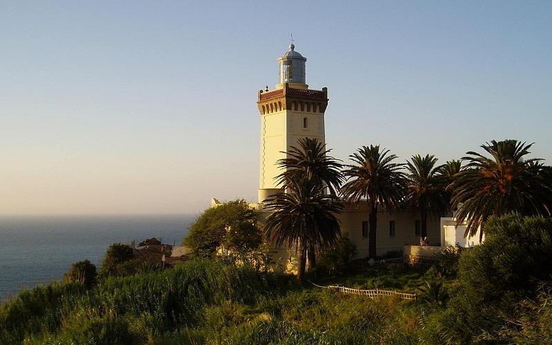 Фото: Танжер - Достопримечательности Марокко: ТОП-11