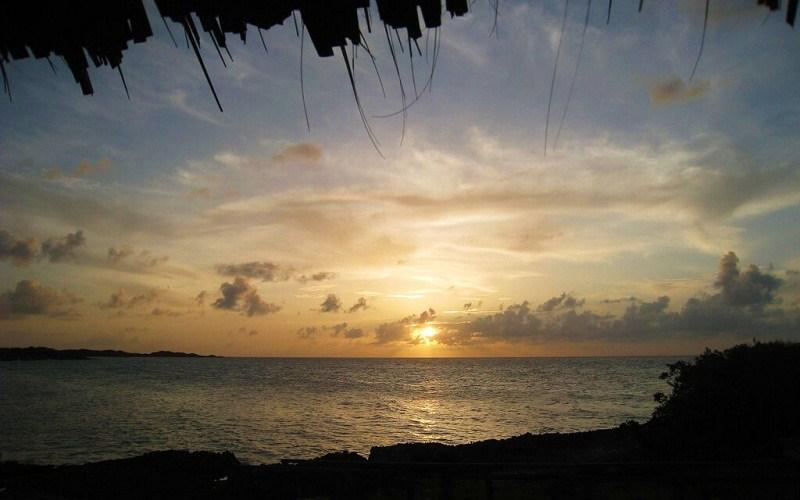 Фото: Острова Хардинес-дель-Рей - Достопримечательности Кубы: ТОП-13