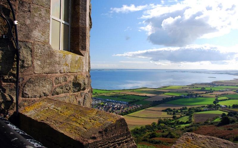 Фото: Полуостров Ардс - Достопримечательности Северной Ирландии: ТОП-10