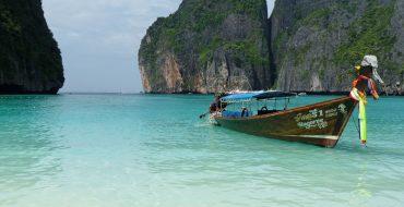 Фото: Достопримечательности Таиланда: ТОП-10