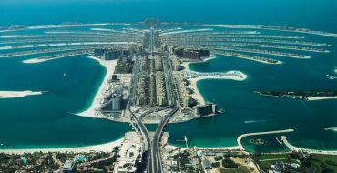 Фото: Достопримечательности Дубая: ТОП-14
