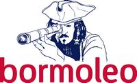 logobormoleo_new