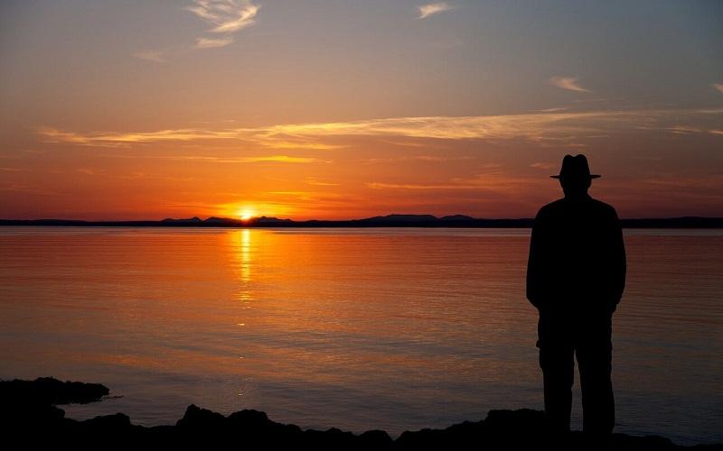 Фото: Залив Голуэй - Достопримечательности Голуэя: ТОП-10