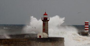Фото: Достопримечательности Порту: ТОП-10