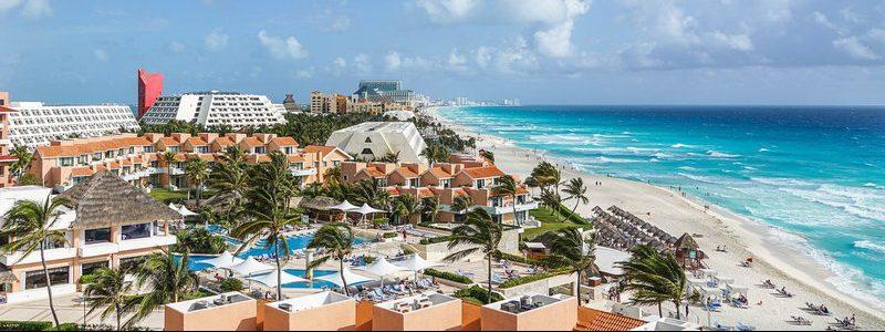 Фото: Канкун, Мексика - путеводитель, лайфхаки