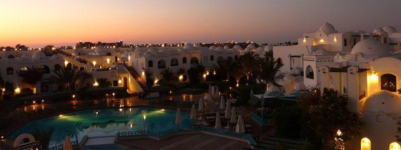 Фото: Хургада, Египет - путеводитель, лайфхаки