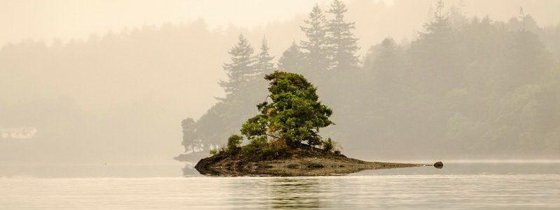 Фото: Озёрный край, Англия - обзор, лайфхаки, как добраться