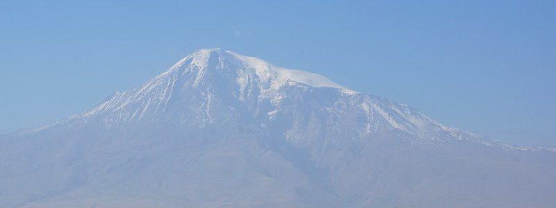 Фото: Арарат, Турция - обзор, как добраться, лайфхаки