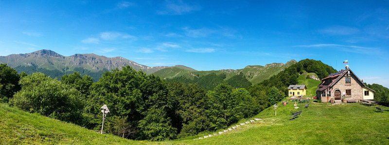 Фото: Болгария - путеводитель, лайфхаки