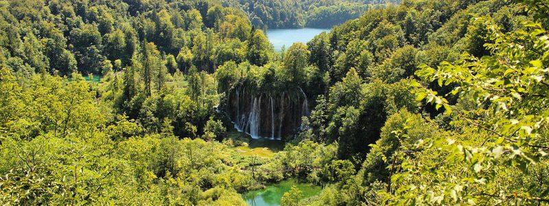 Фото: Хорватия - путеводитель, лайфхаки