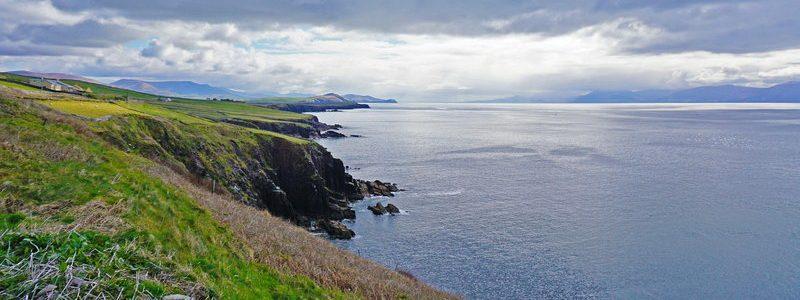 Фото: Кольцо Керри, Ирландия - обзор, как добраться, лайфхаки