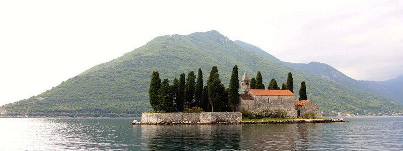 Фото: Черногория - путеводитель, лайфхаки