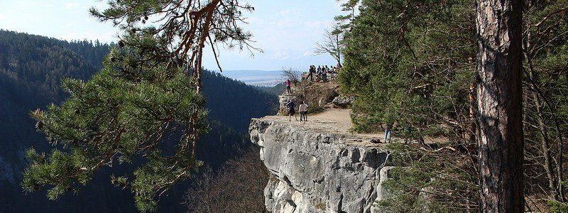 Фото: Словацкий рай - обзор, лайфхаки, как добраться