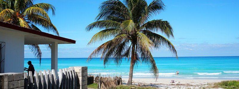 Фото: Варадеро, Куба - путеводитель, лайфхаки