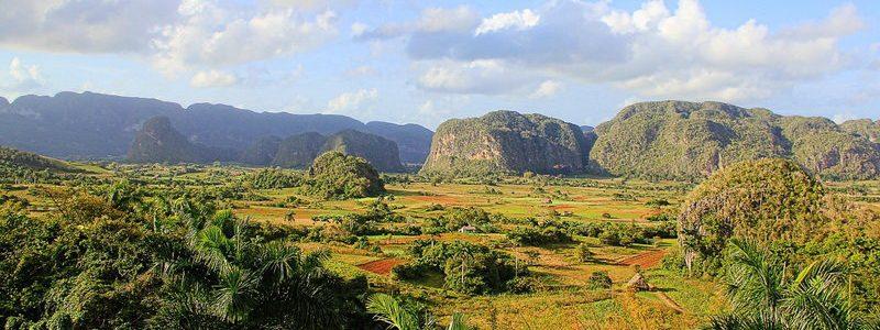 Фото: Долина Виньялес, Куба - обзор, лайфхаки, как добраться